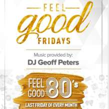 Feel-good-fridays-1534788997
