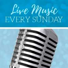Live-music-sundays-1534789478