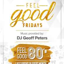 Feel-good-fridays-1546512578