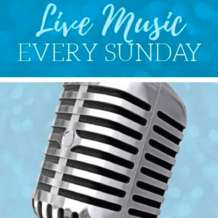 Live-music-sundays-1546512859