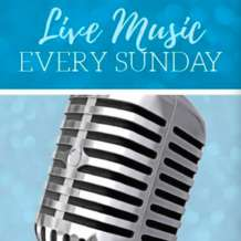 Live-music-sundays-1556438727