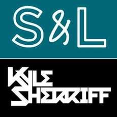 Dj-kyle-sherriff-1578331850