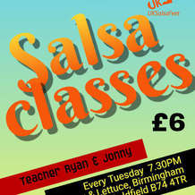 Salsa-lessons-in-sutton-coldfield-1574362215