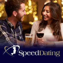 Speed-dating-in-birmingham-1522326292
