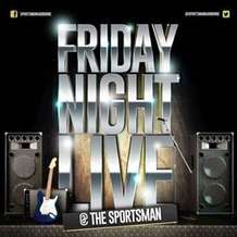 Friday-night-live-1472674711
