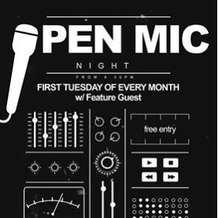 Open-mic-night-1472674883