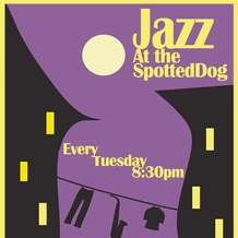 Jazz-tuesdays-1344192660