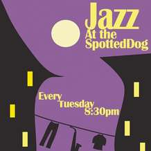 Jazz-tuesdays-1356911088