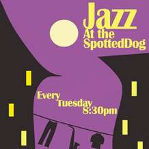 Jazz-tuesdays-1365329513