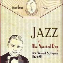 Jazz-tuesdays-1451673546