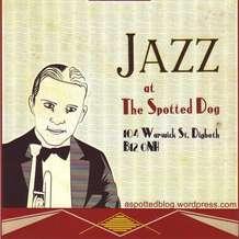Jazz-tuesdays-1492767217