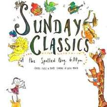Sunday-classics-1492767967