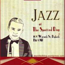 Jazz-tuesdays-1515015501