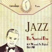Jazz-tuesdays-1523524220
