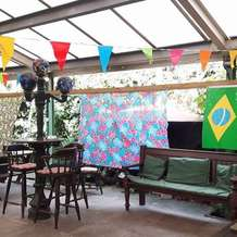 Live-brazilian-forro-feijoada-in-the-beer-garden-1524342194