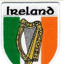 Traditional-irish-music-1565686697