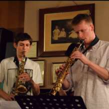 Jazz-collective-1574967593