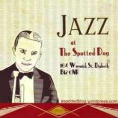 Jazz-tuesdays-1577737357