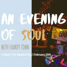 An-evening-of-soul-with-shanty-town-1582214509
