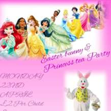 Easter-bunny-and-princess-tea-party-1548929514