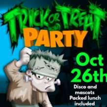 Trick-or-treat-party-1572080347