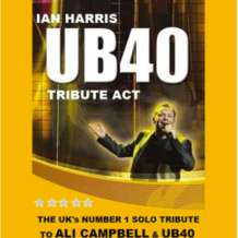 Ian-harris-ub40-tribute-1579441110