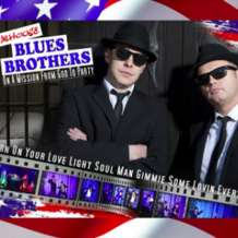 Blues-brothers-tribute-show-1582142342