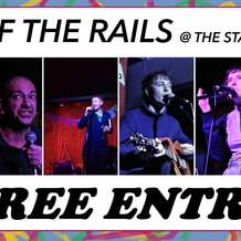 Off-the-rails-5-at-the-station-alternative-variety-night-1520701702