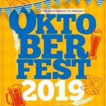 Oktoberfest-2019-1568749792