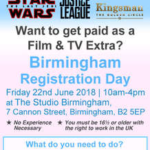 Be-a-film-tv-extra-in-birmingham-open-registration-day-1528902616