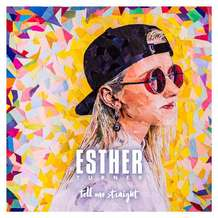 Esther-turner-1494360439