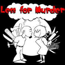 Less-for-murder-1392803000