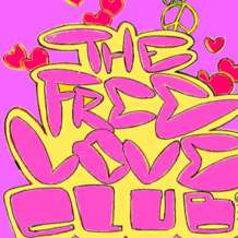 The-free-love-club-1422739269