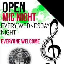 Open-mic-night-1560694807