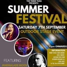 Summer-festival-1567327089