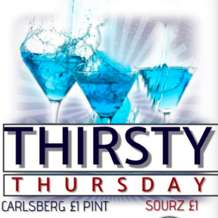 Thirsty-thursday-1567327258