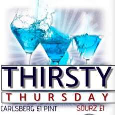 Thirsty-thursday-1567327487