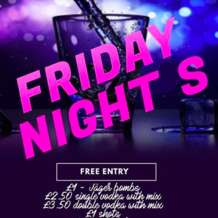 Friday-nights-1577739902
