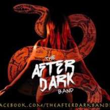 The-after-dark-band-1549985705