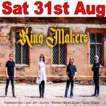 King-makers-1564941341