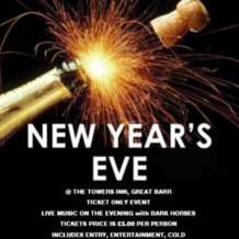 Nye-the-towers-inn-1568752450