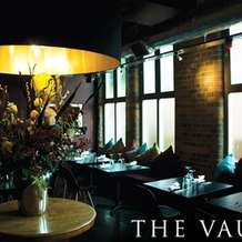 Speed-dating-the-vaults-ages-26-38-1382701646