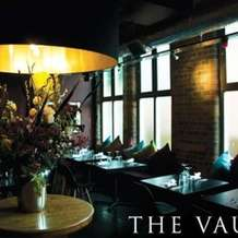 Speed-dating-the-vaults-ages-26-38-1390417996