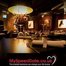 Speed-dating-ages-22-34-guideline-only-1478244897