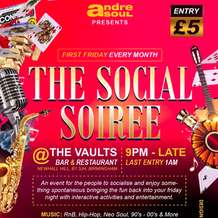 The-social-soiree-1498378807