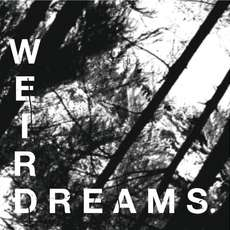 Weird-dreams