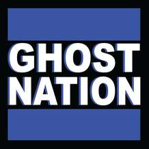 Ghost-nation-1346277591