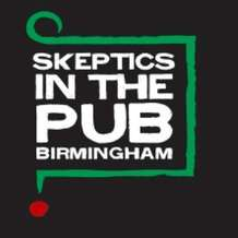 Skeptics-in-the-pub-1375009088