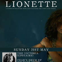 Nicole-lionette-ep-and-band-launch-1430733656
