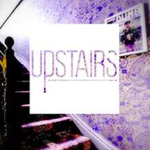 Upstairs-1482926345